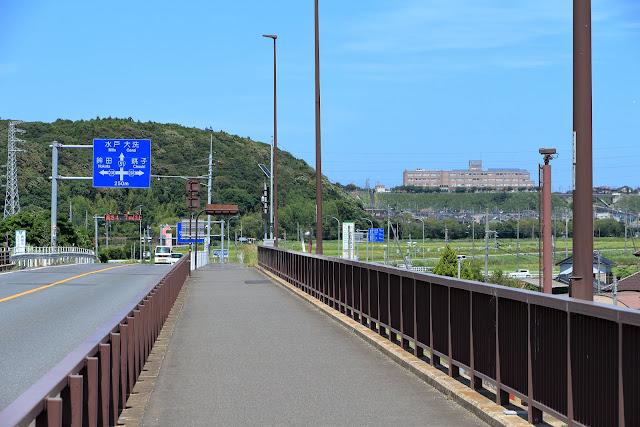 新神宮橋 2