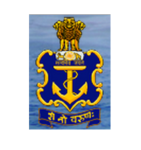 indian navy engineers