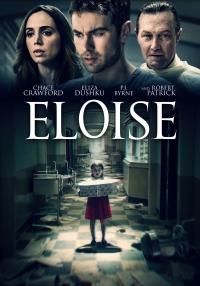 Eloise Movie
