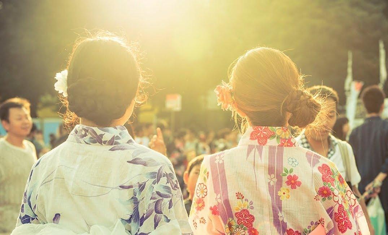 """Chi ha detto la frase shock """"Le donne single del Giappone sono un peso per lo stato"""""""