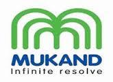 Mukand Ltd