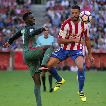 el racismo en el futbol espanol En una de las rubricas también aparece el jugador ilkay gundogan,quien, igual que Özil, es de origen turcoambos fueron muy criticados, especialmente tras la prematura eliminación de alemania del mundial rusia 2018.