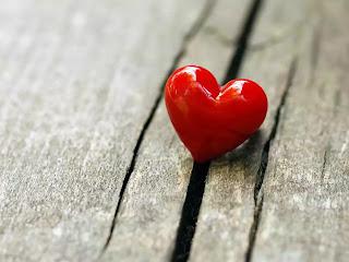Image result for Masyitah Direbus kerana Cinta