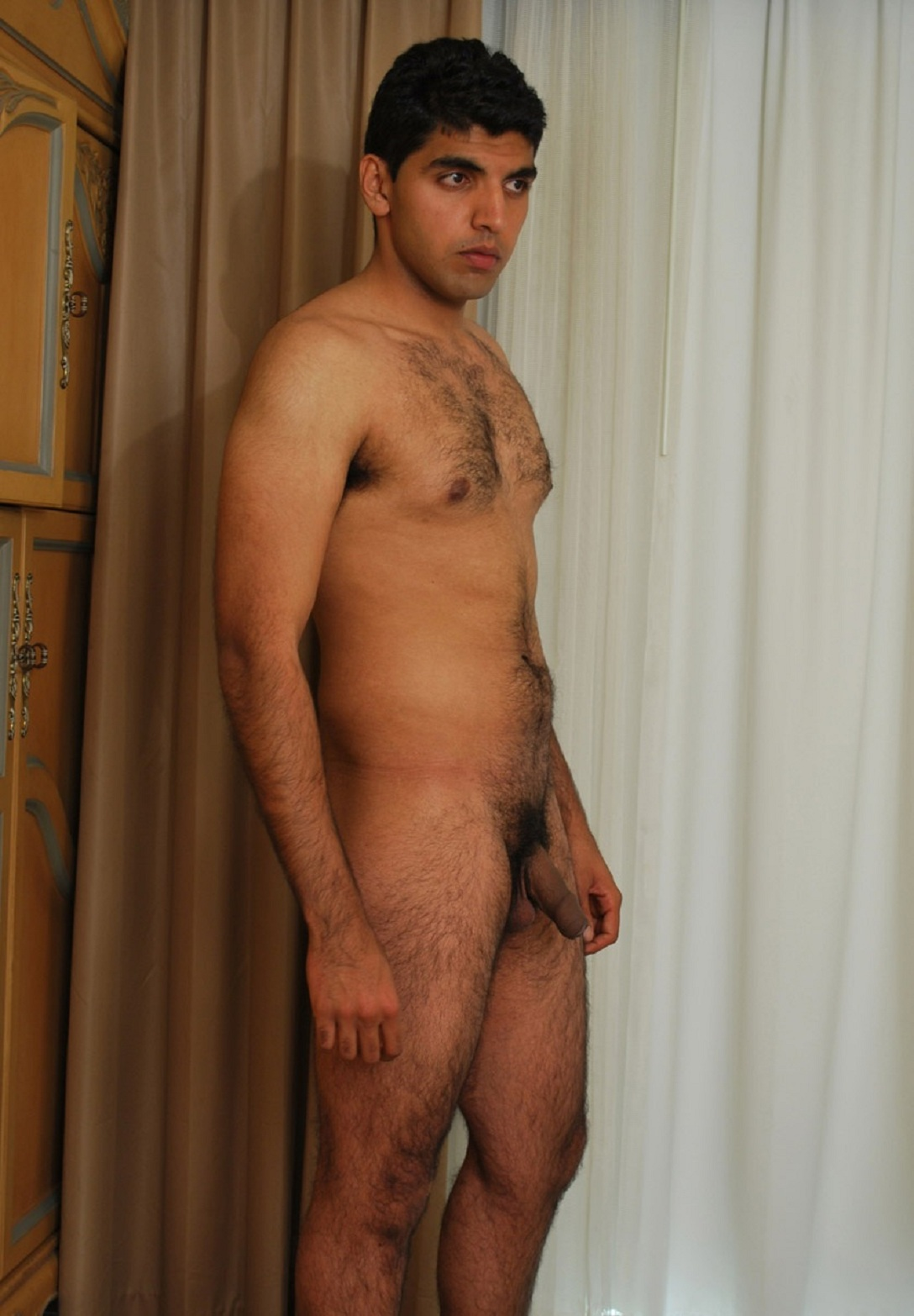 irons-indian-nude-gay-boy-photo-hansen-facial-hair
