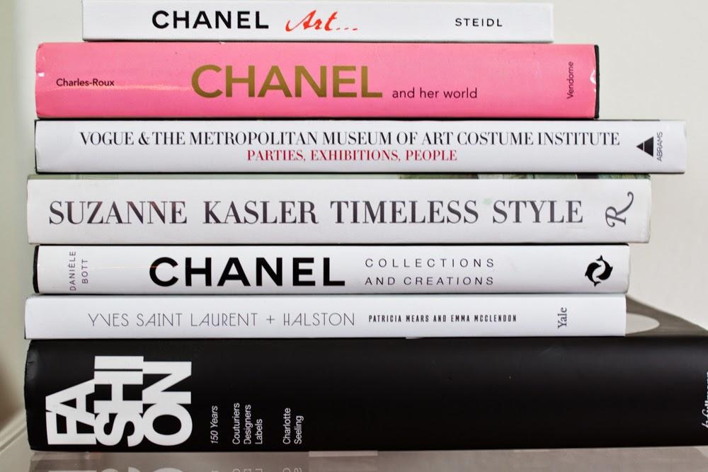 devon rachel best coffee table books. Black Bedroom Furniture Sets. Home Design Ideas