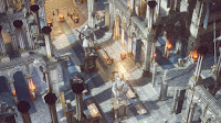Spellforce 3 Game Screenshot 6