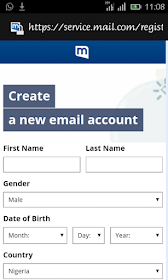 How-To-Create-Unlimited-Email-Accounts-Without-Phone-Number-Verification