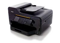 Kodak ESP 9 Printer Driver
