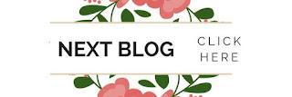 http://www.honeybeesstampinghive.com/2018/06/postcard-pals-shadow-box-card-sbtd-blog.html