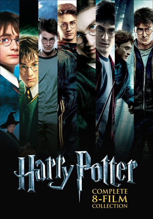 harry potter and the order of the phoenix 1080p hindi