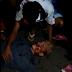 Jovem é executado a tiros próximo de bar em Bacabal