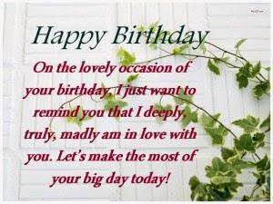 Happy-birth-day-sms