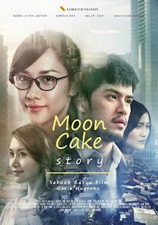 Sinopsis Film Mooncake Story (2017)