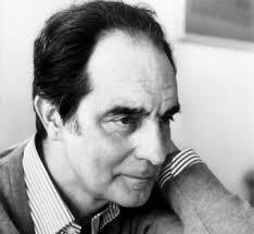 Italo Calvino - Geografía de las hadas