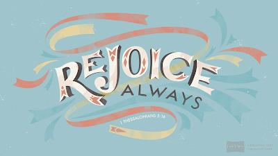 regozijai vos sempre 1 tessalonicenses 5 16 rejoice always 1 thessalonians 5 16 1ts 5:16