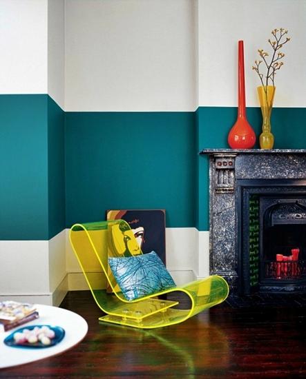 trend-design-interior-home-color-block