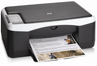 HP Deskjet F2180 Downloads Driver Windows e Mac