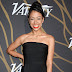 Liza Koshy posa para fotos no Variety's Power of Young Hollywood event na TAO Hollywood em Los Angeles, na California – 08/08/2017