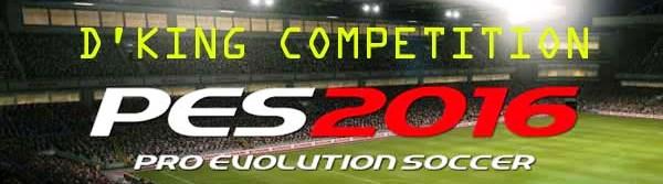 Nih Sob Club yang Sering di Pakai di Kompetisi PES 2016 dan Alasannya