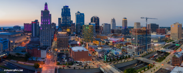 Kansas City Missouri Vacation Packages, Flight and Hotel Deals