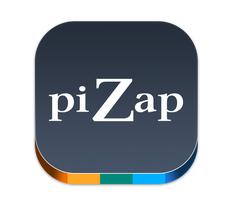 PiZap APK