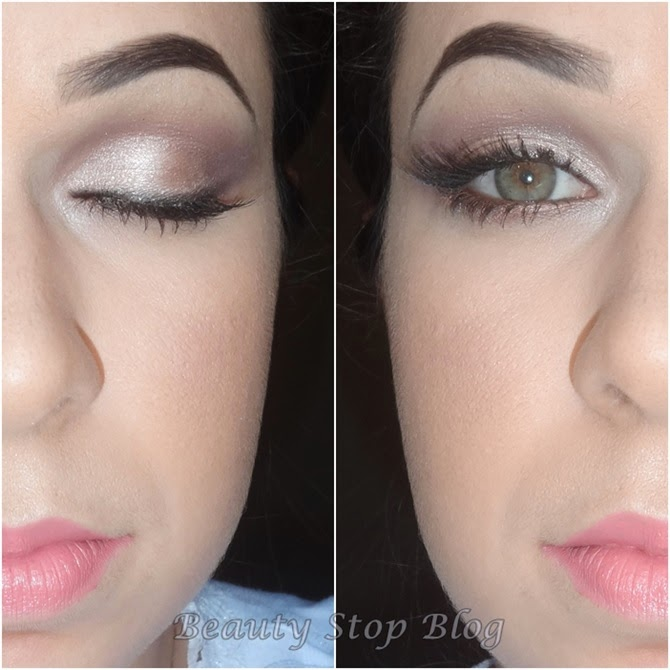 Tutorial de Maquiagem Noivas