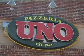 Chicago pizza coupons franklin in