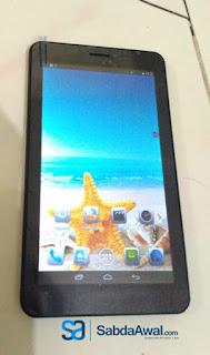 Spesifikasi Dan Harga Tablet Advan E1C Pro