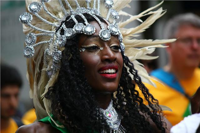 Imagenes la cultura folclorica de los pueblos latinos en América del Sur, Sudamérica o Suramérica