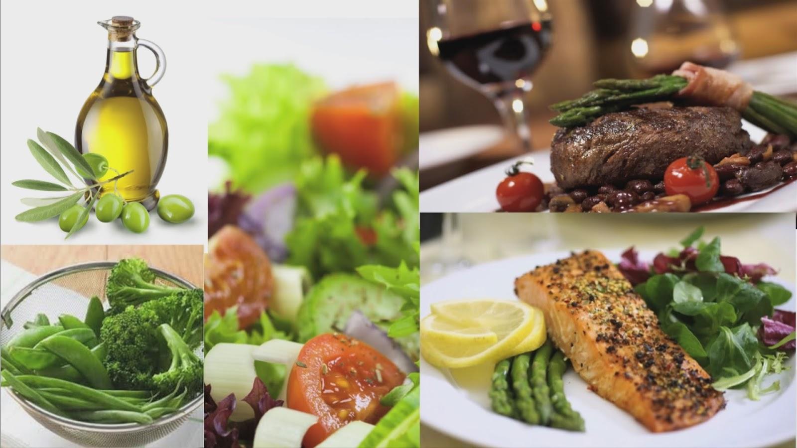 revisiones de entrega de comida de dieta keto