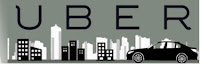 Pesquisa IBOPE: Você quer UBER na sua cidade?