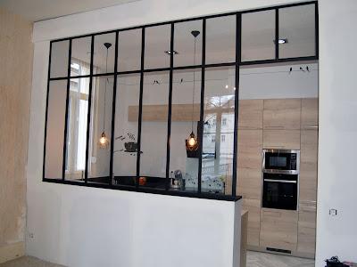blog de la maison de l 39 imaginarium l 39 ambiance factory 100 sur mesure verri re avec. Black Bedroom Furniture Sets. Home Design Ideas