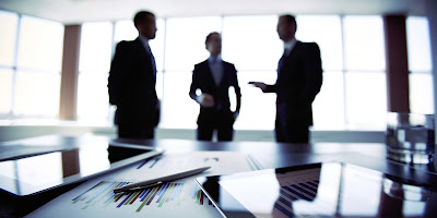 Tips for Successful Business Conversation