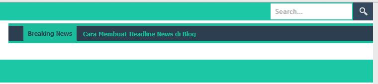 headline news breaking news