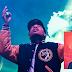 "Chance The Rapper FINALMENTE lança a mixtape ""Coloring Book"" no Spotify (e você precisa ouvi-la)"