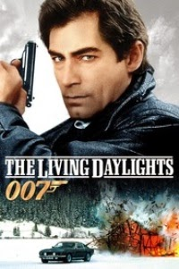 Watch The Living Daylights Online Free in HD