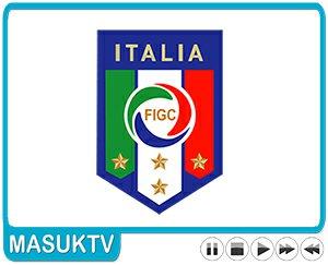 Live Streaming Timnas Italia Nonton Bola Online Free Malam Hari Ini