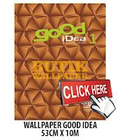 http://www.butikwallpaper.com/2018/05/good-idea.html