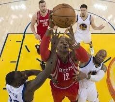 NBA 2K17 highly Compressed
