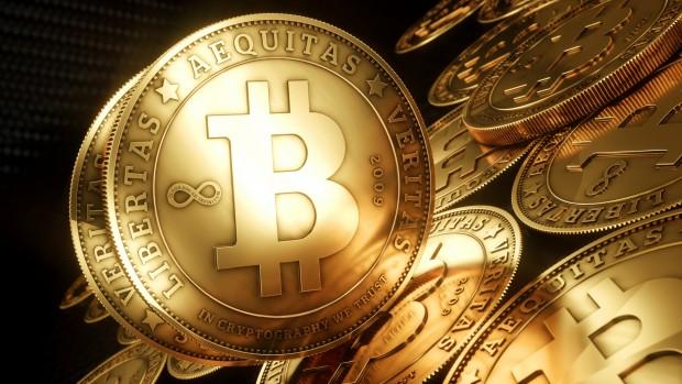 Bitcoin คืออะไร
