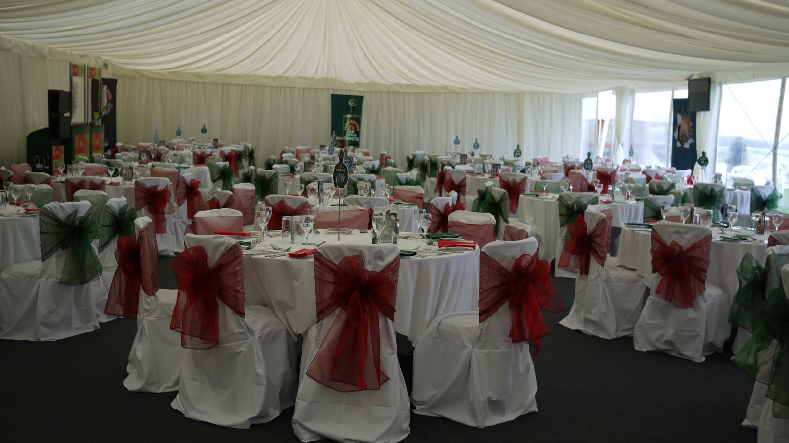 Wedding Chair Covers Newcastle Upon Tyne Antique Oak Dining Styles Simply Bows And Racing Splendour