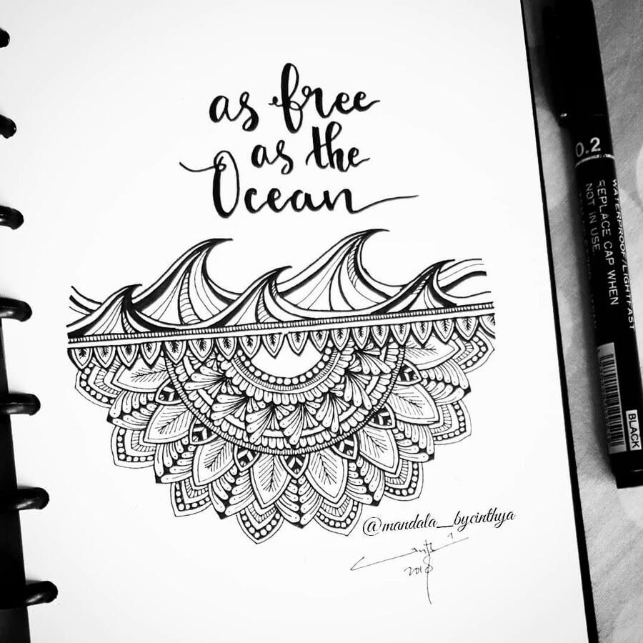 03-Ocean-Waves-Bycinthya-Mandala-Designs-www-designstack-co