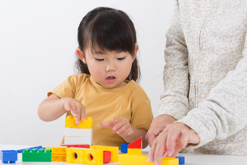 Mengapa Permainan Anak Penting untuk Si Kecil? Ini Alasannya