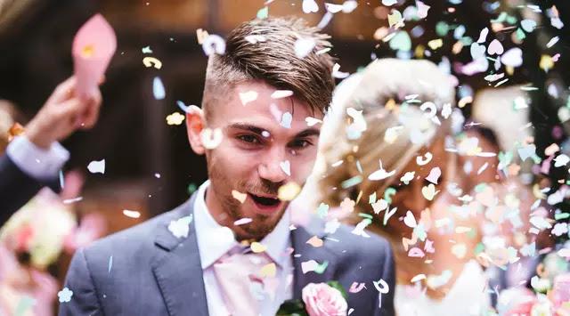 Para Istri Wajib Tahu Jika Suami Hanya Mau 4 Hal Ini dari Istri untuk Pernikahan Bahagia