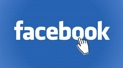 How Can I Reset My Facebook Password Fast | Reset Password on Facebook