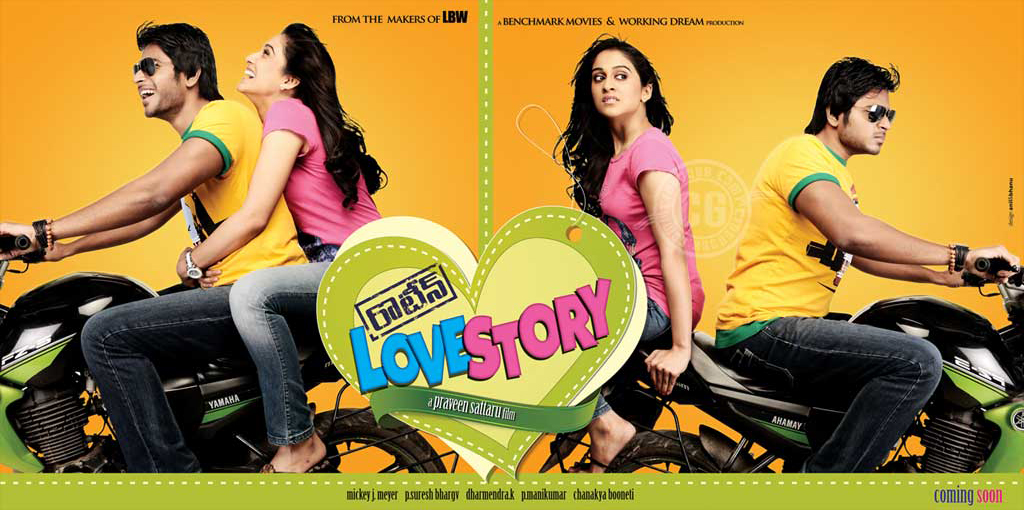 Dj love story song download mp3