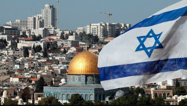 United Nations rejects US recognition of Jerusalem as Israeli capital