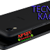 DOWNLOAD TECNO KA6 FIRMWARE (FACTORY FIRMWARE) TESTED 100%