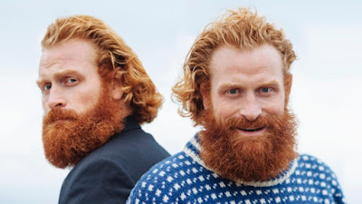 kristofer-hivju-to-star-in-twin
