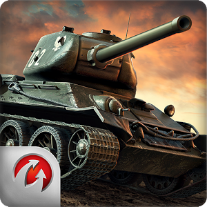 World of Tanks Apk Download